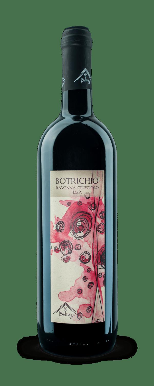 ' . Botrichio . '