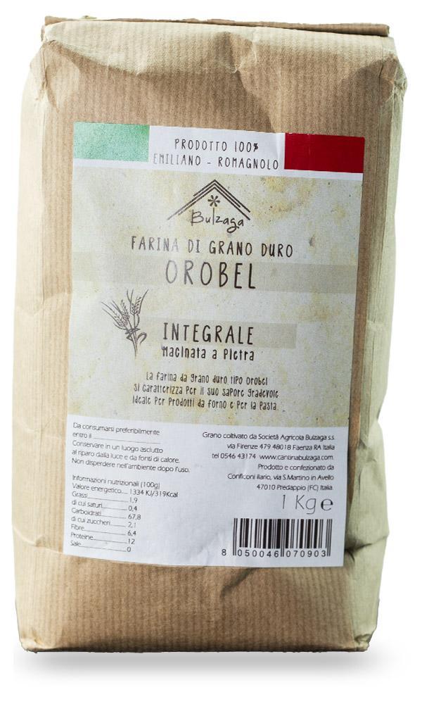 ' . Orobel . '